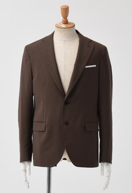bussiness suit・jacket