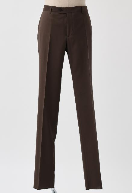 bussiness suit・pants