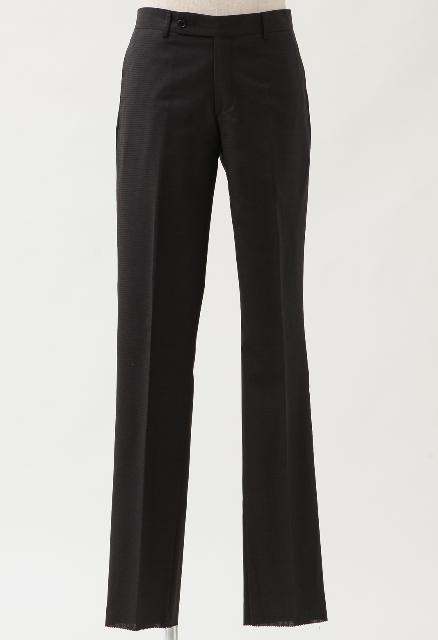 suit・pants