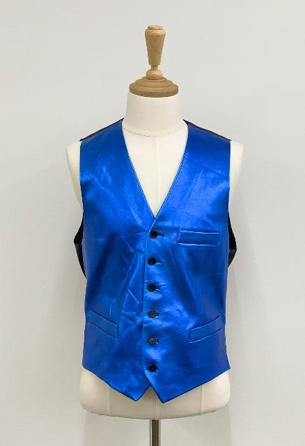 suit・vest